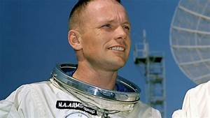 Neil Armstrong Pictures of Crazy - Pics about space