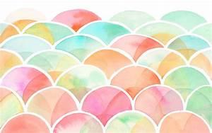 Chic Desktop Wallpaper - WallpaperSafari