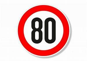Petition 80 Km H : les routes secondaires d sormais limit es 80km h mirabelle tv ~ Medecine-chirurgie-esthetiques.com Avis de Voitures