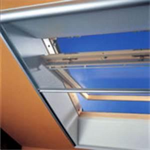 Velux Fenster Aushängen : dachfenster ~ Frokenaadalensverden.com Haus und Dekorationen