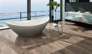 laminat für badezimmer bodenbelag ideen für badezimmer bodenbelag marktplatz