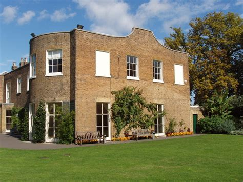 Cottage Cambridge by Kew Gardens Gallery Cambridge Cottage 169 David Hawgood Cc
