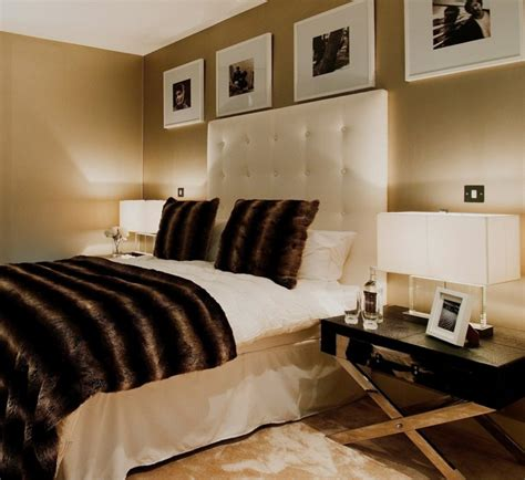 deco chambre cosy cosy déco pour l 39 hiver en quelques idées chaleureuses