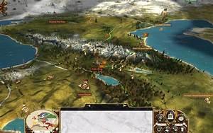 Images - Empire: Total War - Mod DB