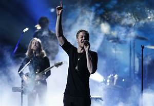 File:Imagine Dragons на Live American Music Awards 2013 ...