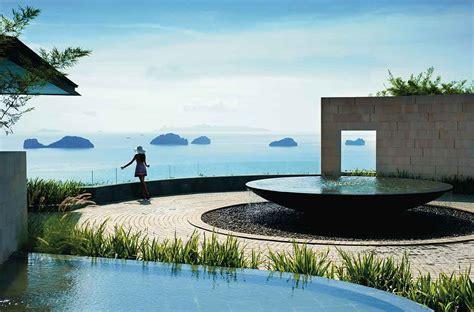 Conrad Koh Samui Resort & Spa | Traveller Made