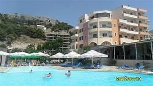 Mediterrane Bilder : hotel mediterrane bewertungen fotos preisvergleich ~ Pilothousefishingboats.com Haus und Dekorationen