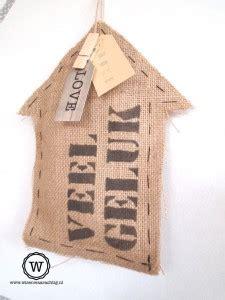 nieuw huis origineel cadeau wis en waarachtig 187 bruiloft