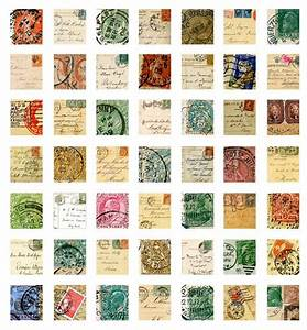 49 scrabble sized stamps postage and letters 75 c 83 With print letter postage online