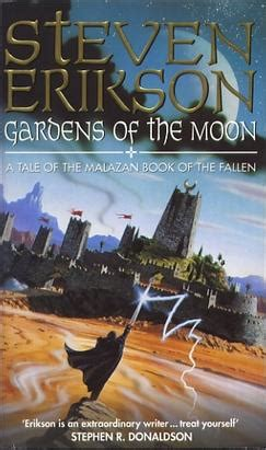gardens of the moon gardens of the moon