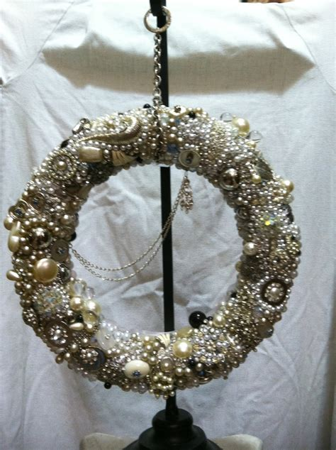 360 best shop vintage jewelry 17 best images about vintage jewelry wreath on