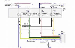 2000 Ford F350 Trailer Wiring Diagram
