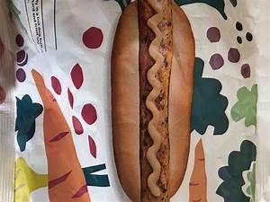 Hot Dog Kalorien : ikea korvmoj vegetable hot dog kalorien neue produkte fddb ~ Watch28wear.com Haus und Dekorationen