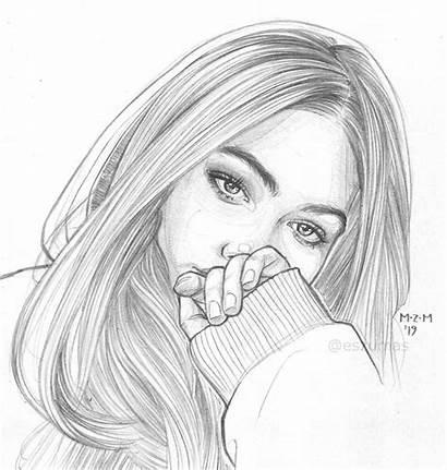 Drawings Sketch Dibujos Pencil Drawing Lapiz Instagram