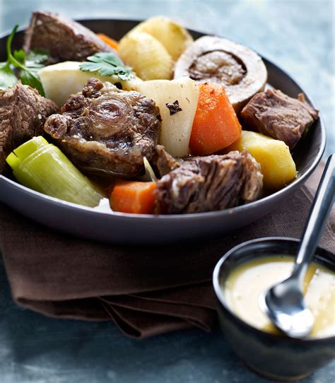 pot au feu origine region why top chef canada judges are still raving about trista s pot au feu