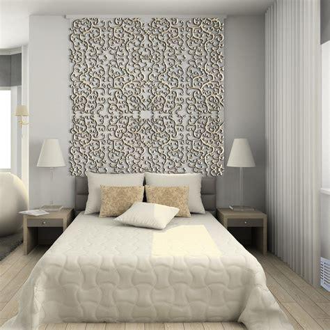 divider modern interior  render amazing decorative