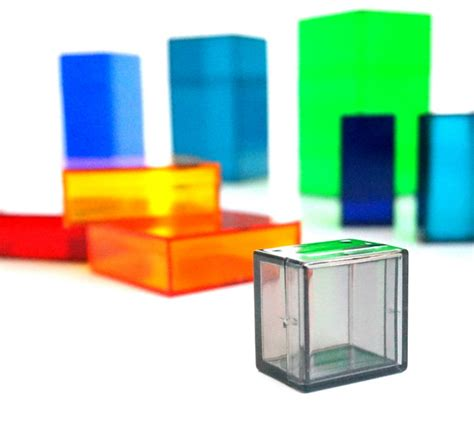 Amac Boxes by Colorful Amac Boxes Mirror80
