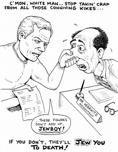 Merchant Happy Goyim Stupid Know They Jews