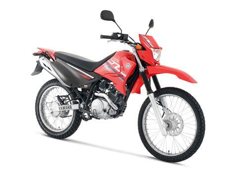 Yamaha Motorcycles In Brazil Names Dupont Coatings