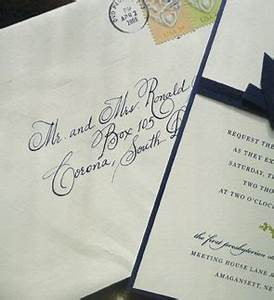 november 2011 south dakota iowa minnesota With wedding invitations sioux falls