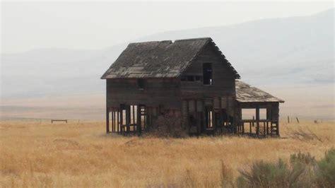 east  yakimajust  moxeewa hwy  yakima