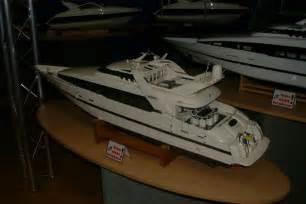 rc design rc model of moonraker boat design net gallery