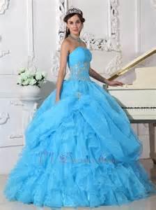 Similiar 15 Quince Dresses Blue Keywords