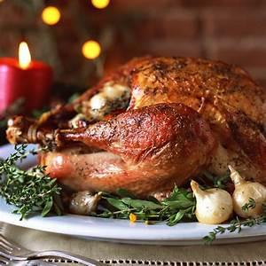 Synonyme De Parfait : thanksgiving 5 recettes traditionnelles dont s 39 inspirer cuisine ~ Maxctalentgroup.com Avis de Voitures