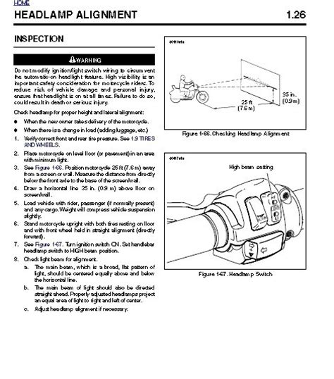 car repair manuals online pdf 2003 ford expedition lane departure warning 2003 ford expedition owner manual pdf