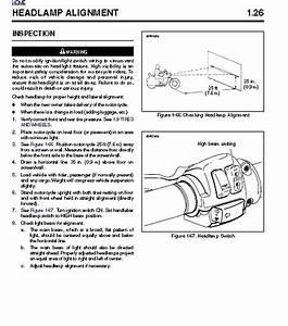 2003 Harley Davidson Dyna Models Fxd Workshop Service Repair Manual