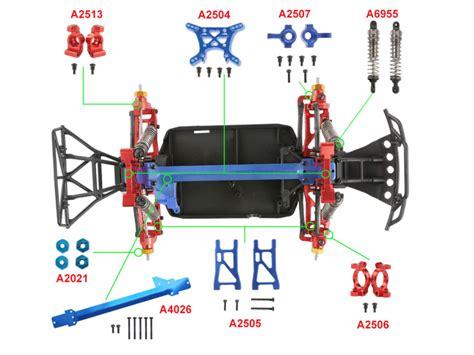 Электрореволюция алюминиевовоздушный аккумулятор тревора джексона . невероятные механизмы . яндекс дзен
