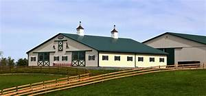 ideas specialized new home construction by amish builders With amish home builders michigan