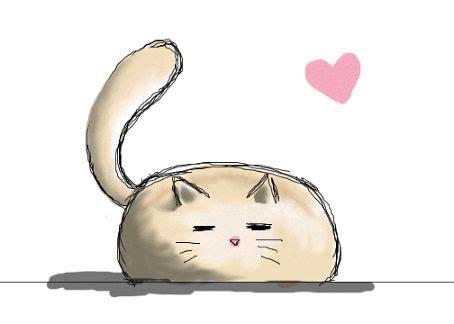 draw  cute cat google search art cute cat