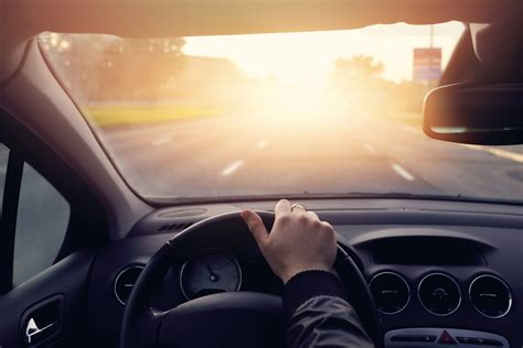 Vision Auto Glass Florida by Windshield Laws In California Yourmechanic Advice