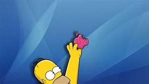 Simpson and apple wallpapers and images