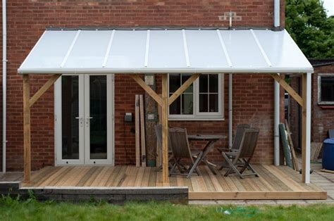 Learn To Roof : Backyard Stuff & Spaces