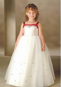 dresses for girls 7 16 for wedding dresses trend With girl dresses for wedding