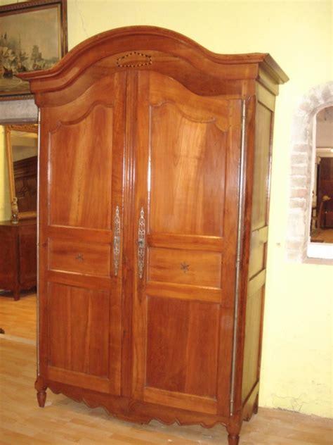 Claude Merlet Antiquites Brocante » Archive Du Blog