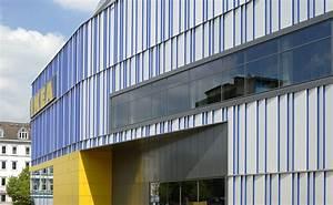 Ikea In Hamburg : ikea neubau in hamburg altona billy in der stadt architektur und architekten news ~ Eleganceandgraceweddings.com Haus und Dekorationen