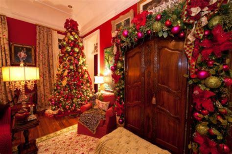 irresistible christmas decorating ideas  magical