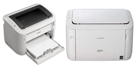 Hp pagewide pro 477dw treiber : تحميل تعريف طابعة كانون Canon LBP 6030   تثبيت تحديثات مجانا