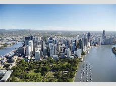 Routes Asia development forum handed over to Brisbane
