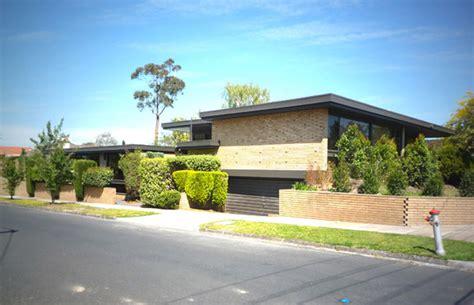 28 1960 s modern home design mid century modern in