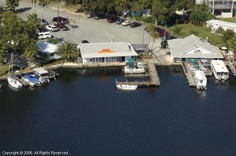 Boat Slips For Rent Homosassa Fl by Seagrass River Resort In Homosassa Florida United States