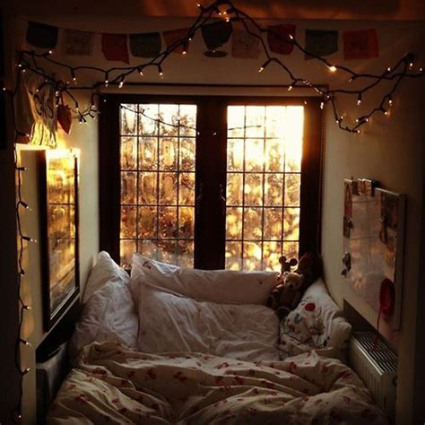 10 Casual Indie Bedroom Ideas   Home Design And Interior