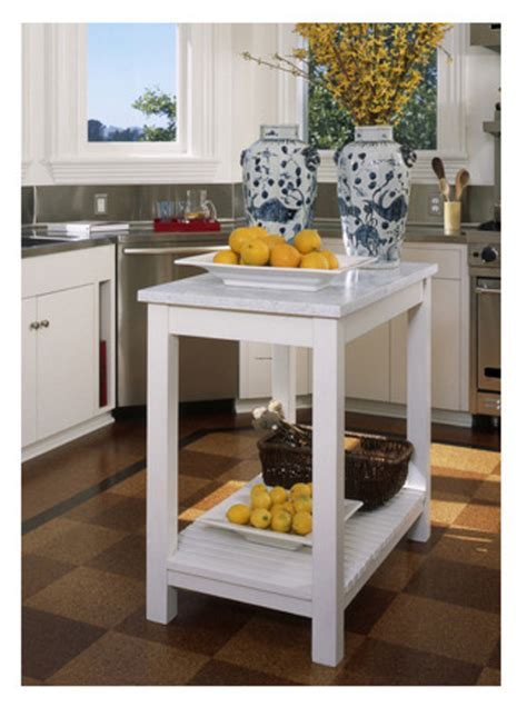small kitchen island design ideas kitchen design ideas design bookmark home interior