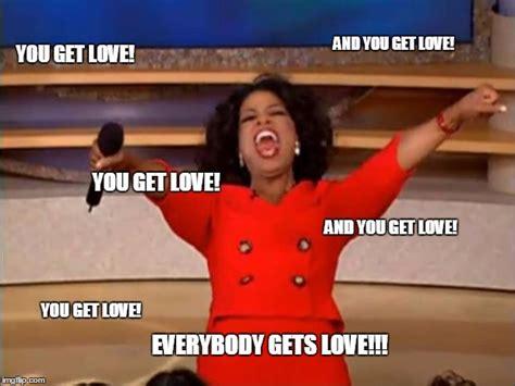 Oprah Meme Generator - oprah you get a meme imgflip
