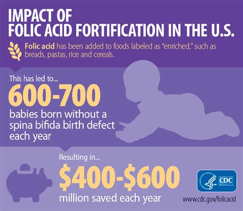 Twenty Years After Folic Acid Fortification, Fda Ponders. Accounting Certificate Courses. Cutting Granite Countertops In Place. No Appraisal Home Loans Thesis Writing Service. Residential Water Purification Systems. Local Septic Companies Insurance Water Damage. University Of Memphis Online Degree. Baking Classes Indianapolis Weed And Asthma. Emirates Travel Insurance Colleges That Offer