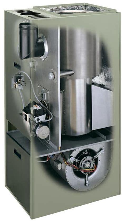gas furnace prices saving money   gas furnace