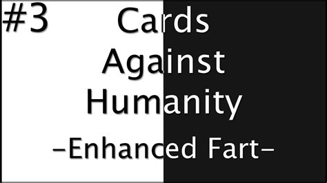 cards against humanity openoffice template cards against humanity enhanced part 3 jugs